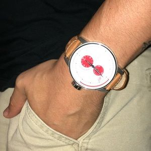 Other - Invicta S1 Watch